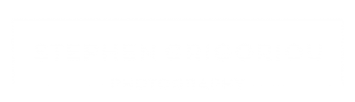 Boston Wedding Photography | Stephen Grigoriou | Photojournalism