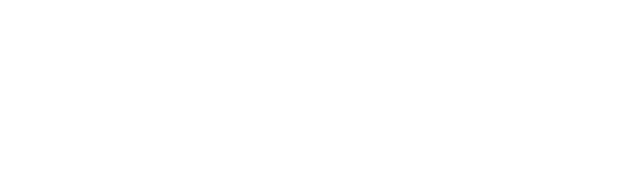 Documentary Wedding Photography | Stephen Grigoriou | New England